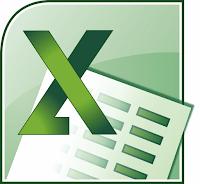 Cara Menyembunyikan Tab Sheet Pada Microsoft Excel