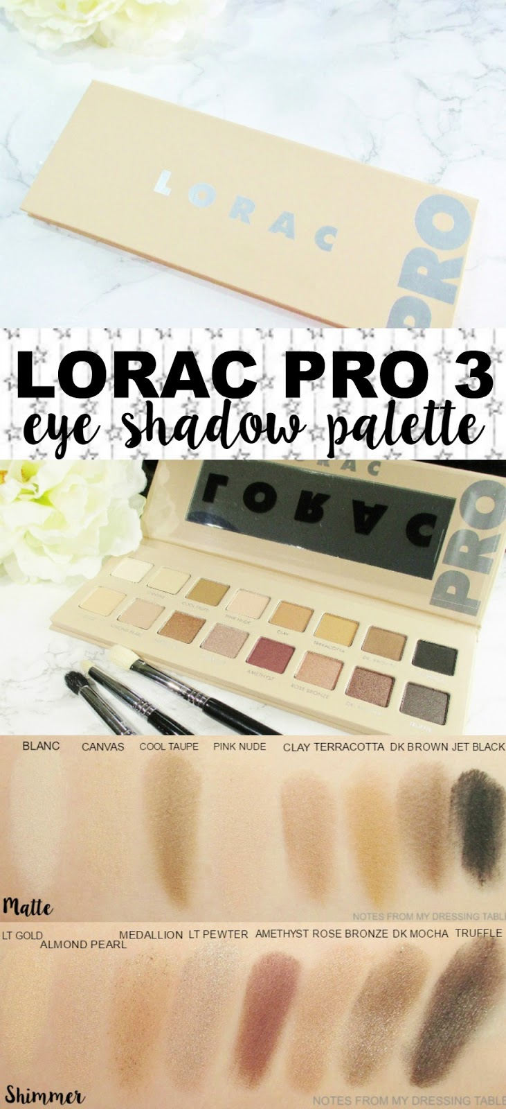 lorac-pro-3-eye-shadow-palette-5
