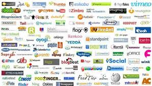 top social bookmarking sites for seo