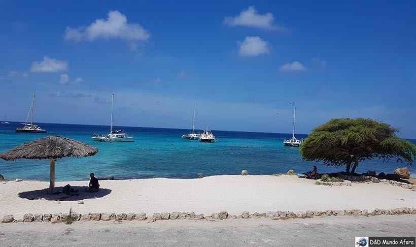 Arashi Beach: Praias de Aruba, Caribe