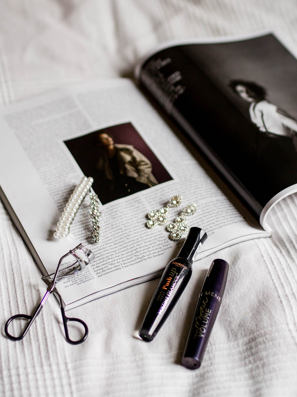drugstore-make-up-mascara-favourites-lumene-bourjois