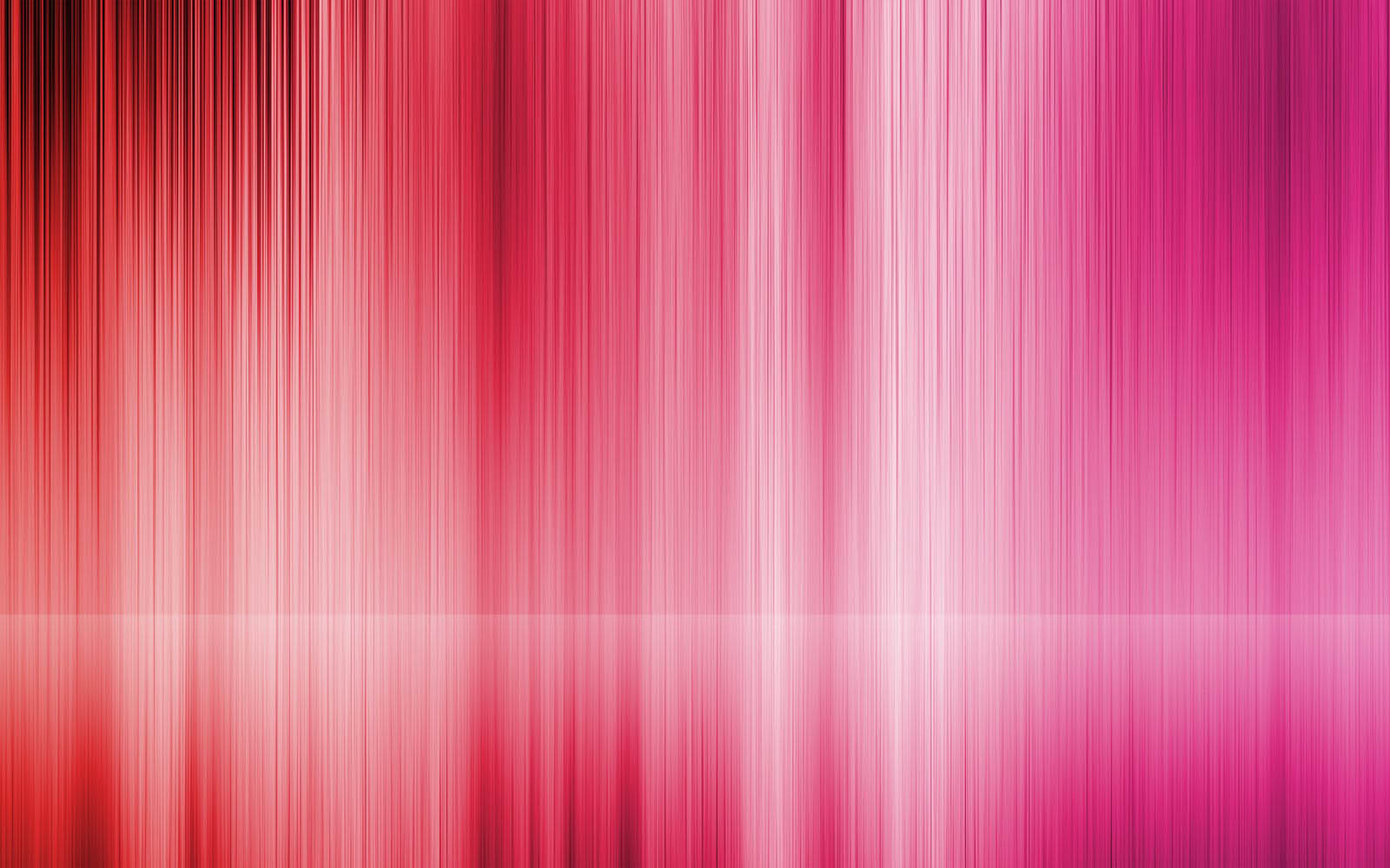 wallpaper: Abstract Pink Wallpapers