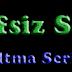 Link Kısaltma Scripti İndir + Reklam Koyabilme Özelliği