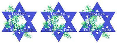 A Jewish Genealogy Journey: NERGC 2019 Interview ~ Schelly