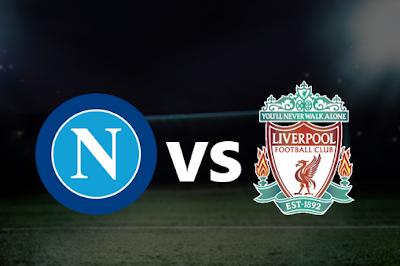 مشاهدة مباراة ليفربول ونابولي بث مباشر بتاريخ 27-11-2019 دوري أبطال أوروبا