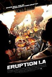 Watch Eruption: LA Online Free 2018 Putlocker