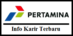 Rekrutmen PT Pertamina (Persero) posisi Sr. Officer Downstream Marketing