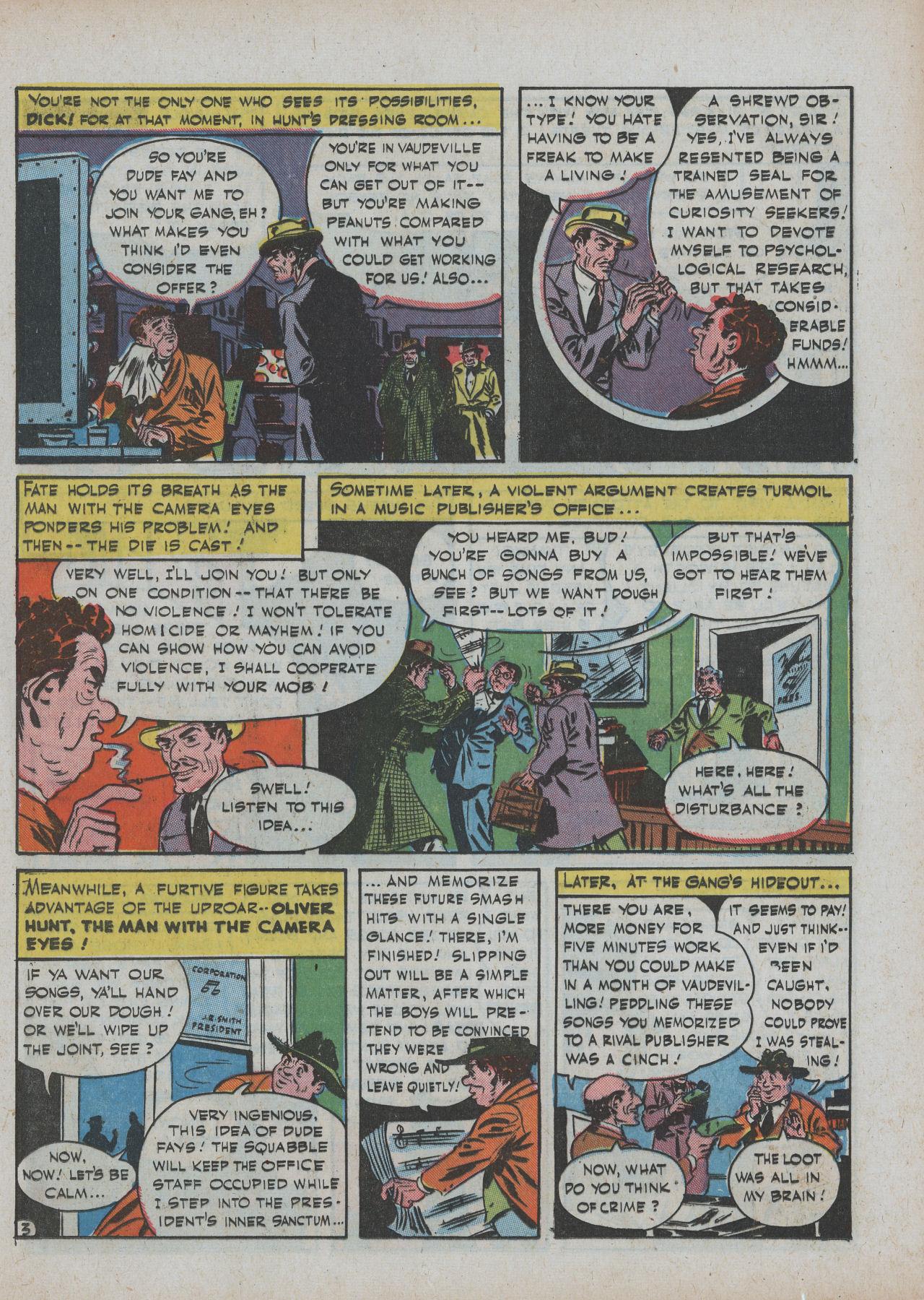 Read online World's Finest Comics comic -  Issue #10 - 81