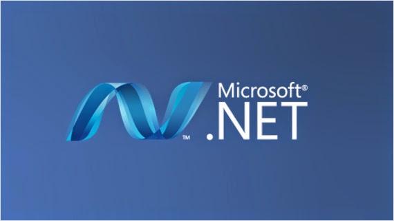 Download Microsoft .NET Framework 3.5