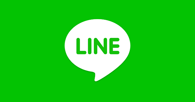 Comment Utiliser L'application LINE