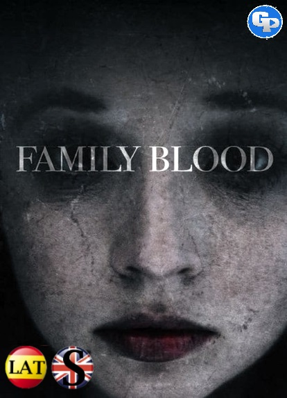 Family Blood (2018) HD 720P LATINO/INGLES
