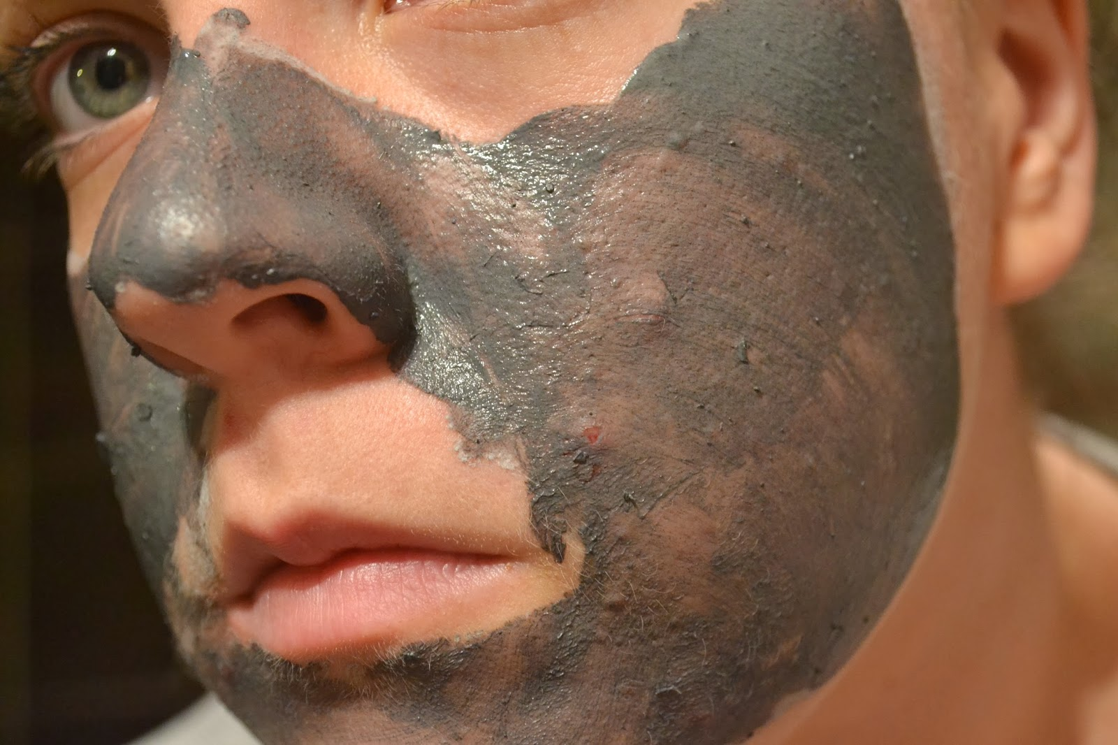 clay-face-mask