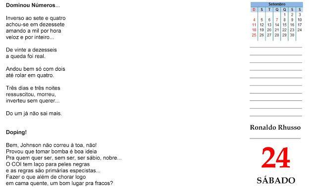 Versos livres ou versos brancos - Página 21 24set16