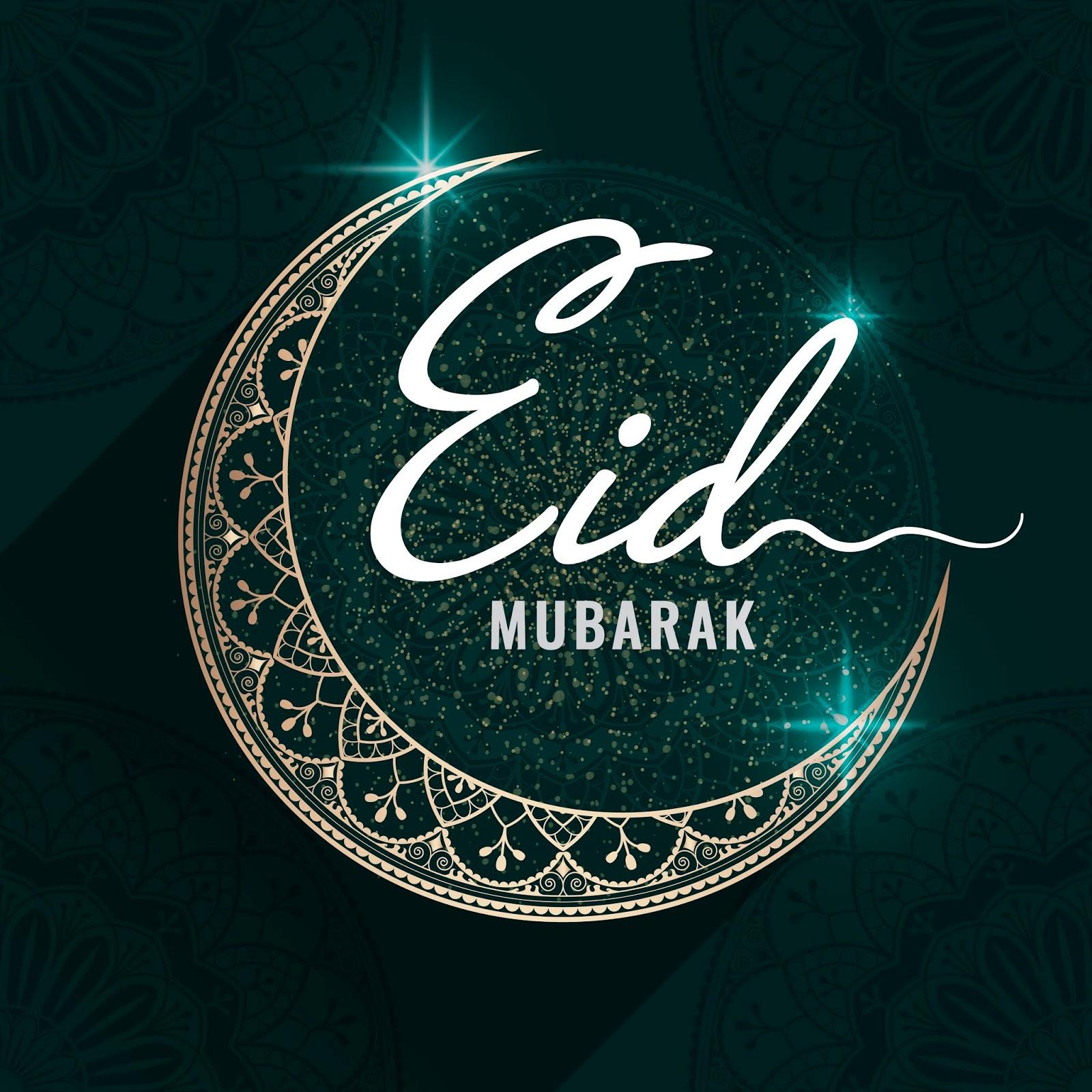 Eid-Mubarak-Wallpapers