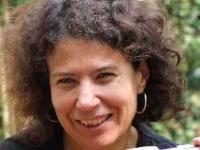 Gestalt terapia integrativa: workshop de prezentare formator Ulla Diltsch