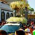 Características do Círio de Nazaré: curiosidades da festa em Belém