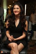 Amyra Dastur Stills-thumbnail-7