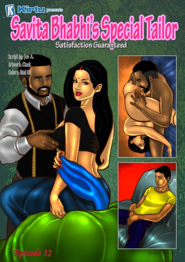 Thank you Sex comics savitha babhi does not