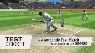 Download Game Android World Cricket Championship 2 V2.5.3 Apk Mod Unlimited Coins/Unlocked Terbaru 2017 4