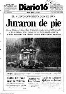 https://issuu.com/sanpedro/docs/diario_16._5-7-1977