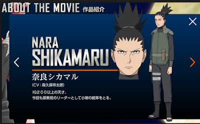 https://cnmbvc.blogspot.com/2017/07/the-lastnaruto-movie.html