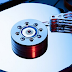 Is Data Recovery Important?