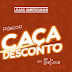 """Lojas Americanas lança game """"Caça Desconto"""" para a Páscoa"""
