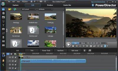 Cyberlink bit for 7 download windows 64 youcam free