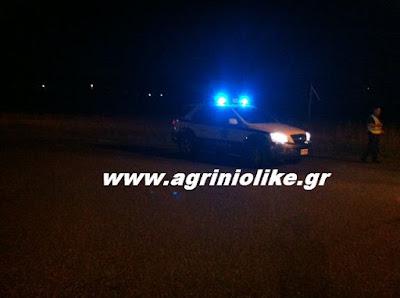 Αποτέλεσμα εικόνας για agriniolike κτελ\