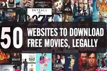 my teluguwap movies download