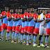 EN DIRECT : LÉOPARDS RDC vs LIBERIA (VIDÉO)