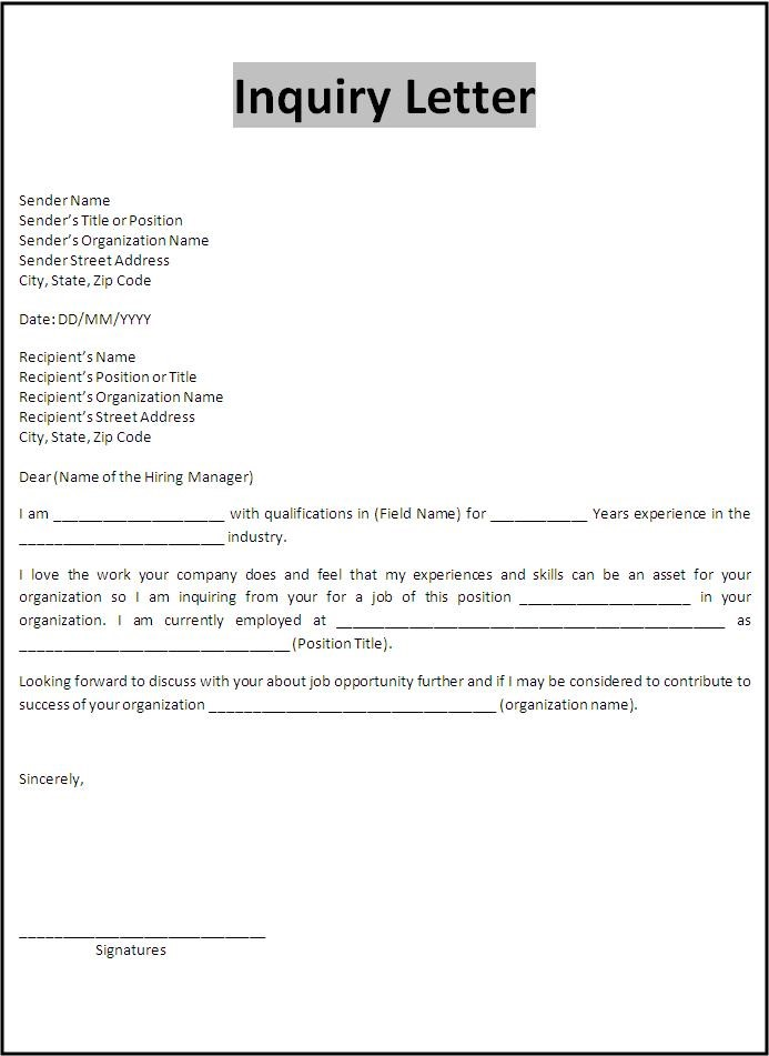 Business Letter ~ Journal of Annisya - formal letter of condolence