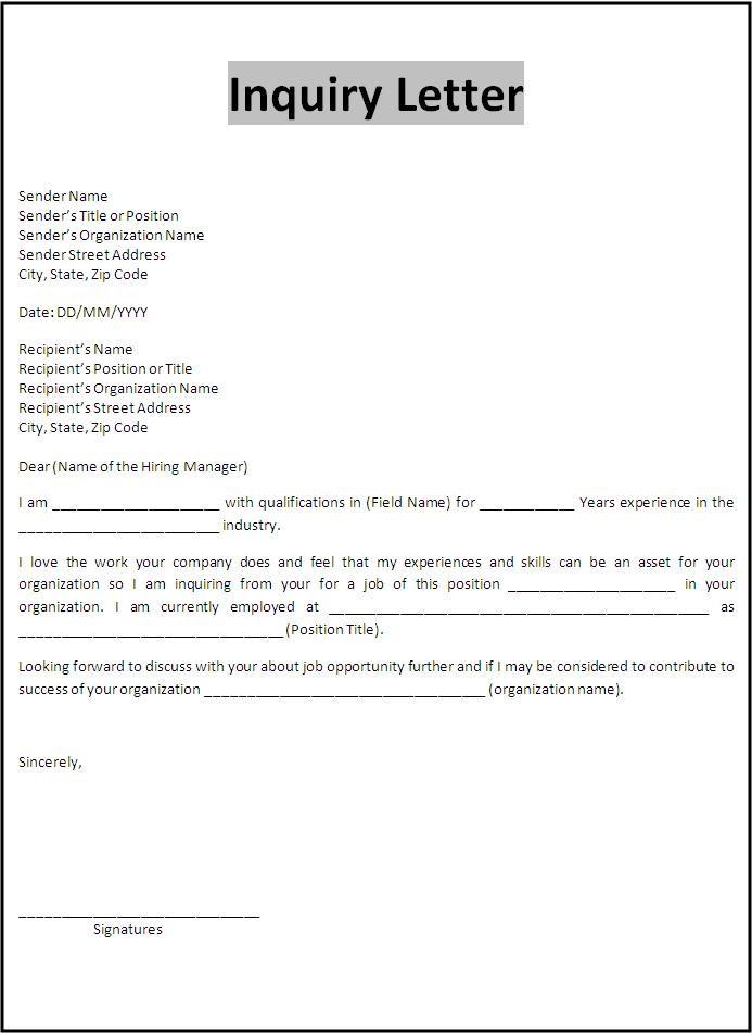 payment receipt letter node2003cvresumepaasprovidercom