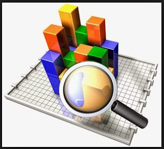 Data Penelitian - Pengertian, Macam dan Sumber