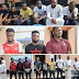 New 10 suspected Internet fraudsters arrested in Ibadan