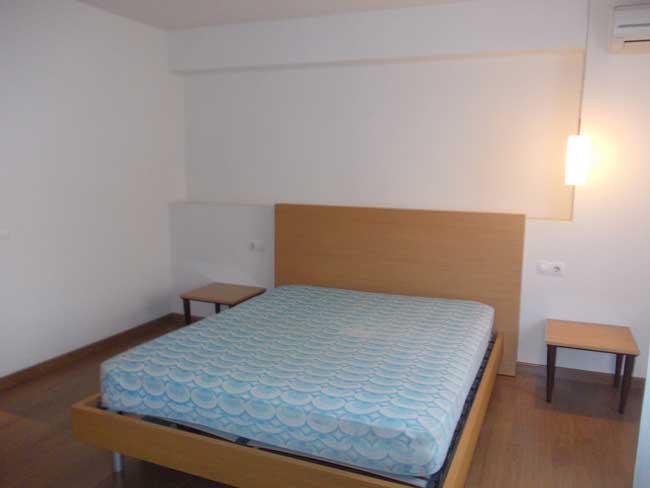 piso en venta calle jose sanchez adell castellon habitacion1