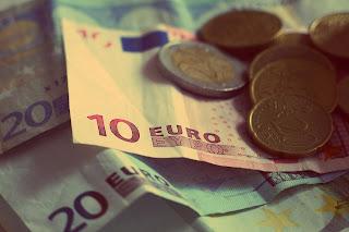 Nadie da euros a céntimos