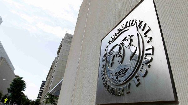 FMI apoya medidas económicas de Mauricio Macri en Argentina