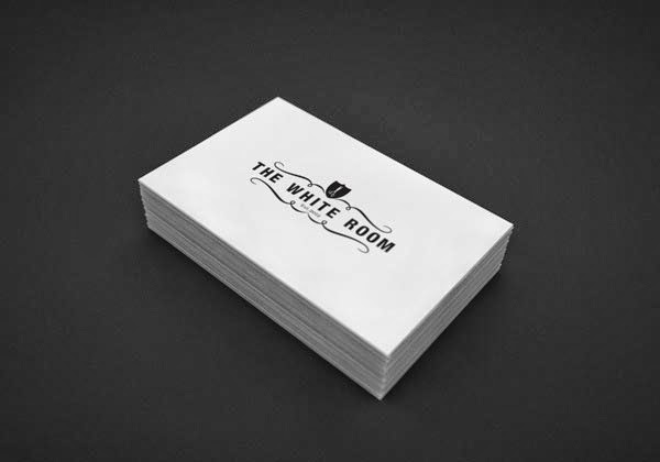 60 Examples Of Luxury And High Quality Business Cards