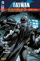 http://nothingbutn9erz.blogspot.co.at/2015/06/batman-futures-end-special-2.html
