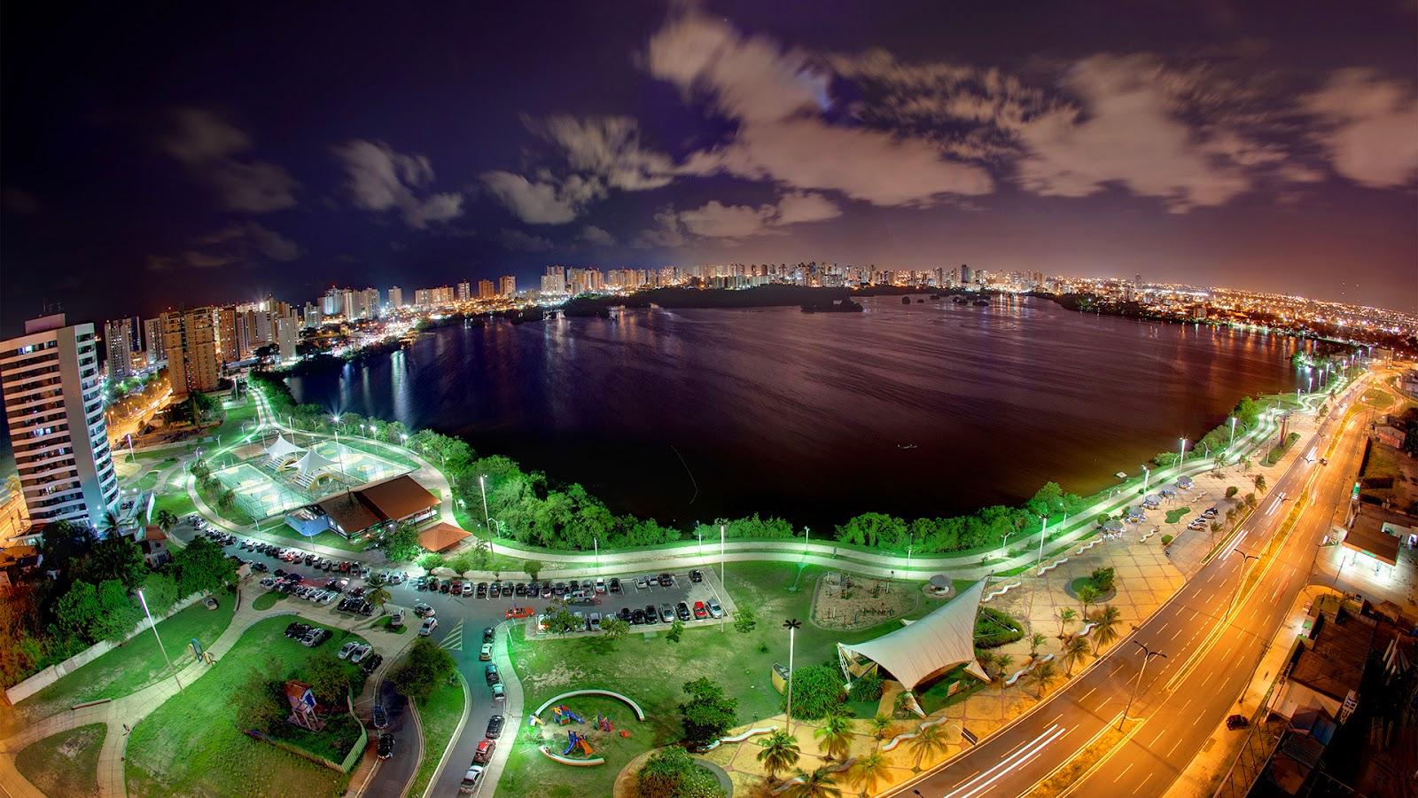 https://2.bp.blogspot.com/--FKBZGh6PZY/U6bvVdE4exI/AAAAAAAAZ3M/Cji7UIV4TEY/s1600/Lagoa-Da-Jansen-City-Park-Brazil-Wallpaper.jpg