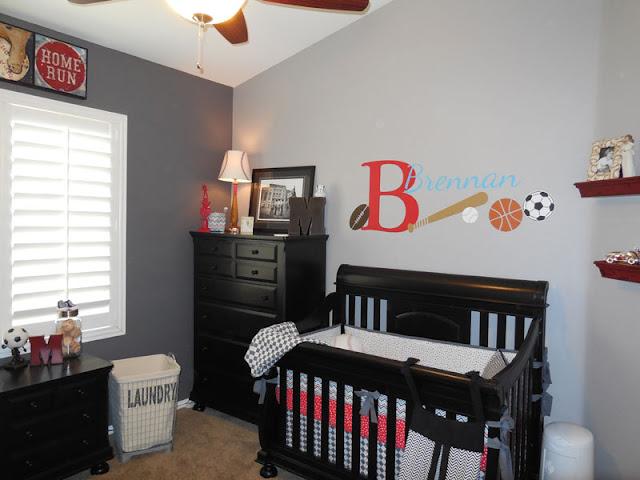 Baby Room Decor: Make a Cozy Room Baby Room Decor: Make a Cozy Room 5ce6638b72aed6b4bd276b74518ac1c4