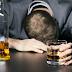 ¿SABES COMO AFECTA EL ALCOHOL A TU CUERPO?