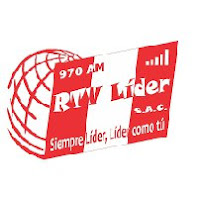 radio lider cajamarca