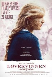 Løvekvinnen - Watch The Lion Woman Online Free 2016 Putlocker