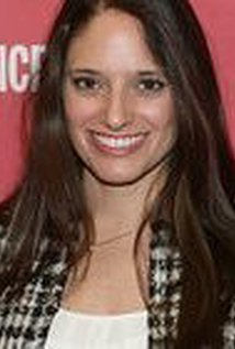 Stephanie Langhoff