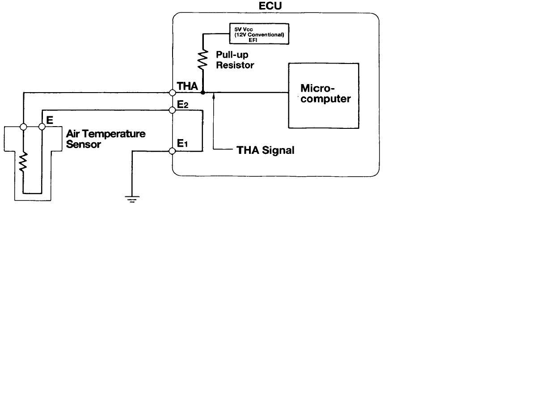 small resolution of camshaft position sensor wiring diagram