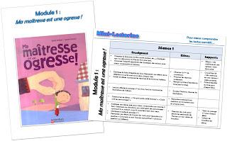 http://www.teachercharlotte.blogspot.fr/2015/11/strategies-de-comprehension-de-lecture.html