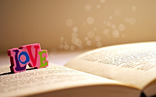Love-word-book-hd-pictures-for-sharing-with-him.jpg