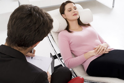 Image result for Hipnoterapi jogja